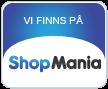 Besök Cantari.se på ShopMania