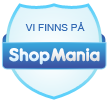 Visit Miacris.com on ShopMania